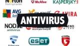 Virusscanners testen heb ik voor je gedaan, zie de resultaten