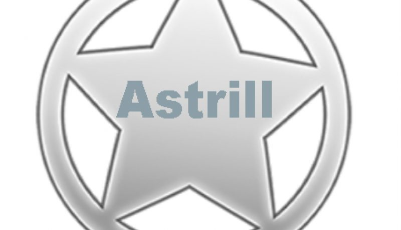 ASTRILL VPN | Anders dan anders