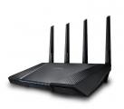 Asus RT-AC87U AC2400 | de beste Wi-Fi router voor 2016 tot 200 euro prijsklasse