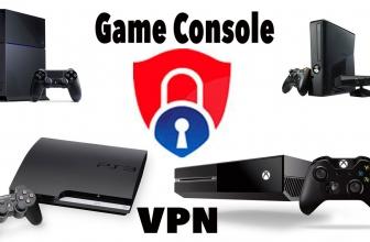 De beste VPN voor gaming | Gamen zonder vertraging