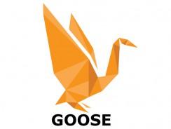 GooseVPN made in Holland | De Hollandse leeuw van het internet