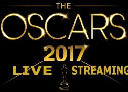 Stream Oscar live met een VPN | Wie winnen de Oscars?