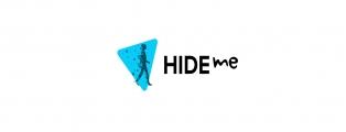 Hide.me | Ideaal voor P2P en Torrent (mrt.2017)