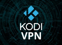 VPN voor Kodi en hoe installeer je een Kodi Media Player