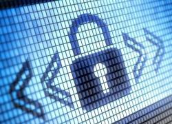 VPN PROTOCOLLEN  | Een aantal protocollen onder de loep
