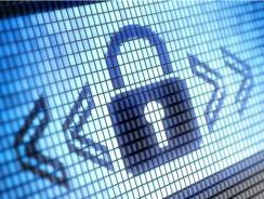 VPN PROTOCOLLEN    Een aantal protocollen onder de loep