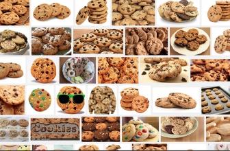 Cookies ontwijken | Hoe moeten we dat doen?