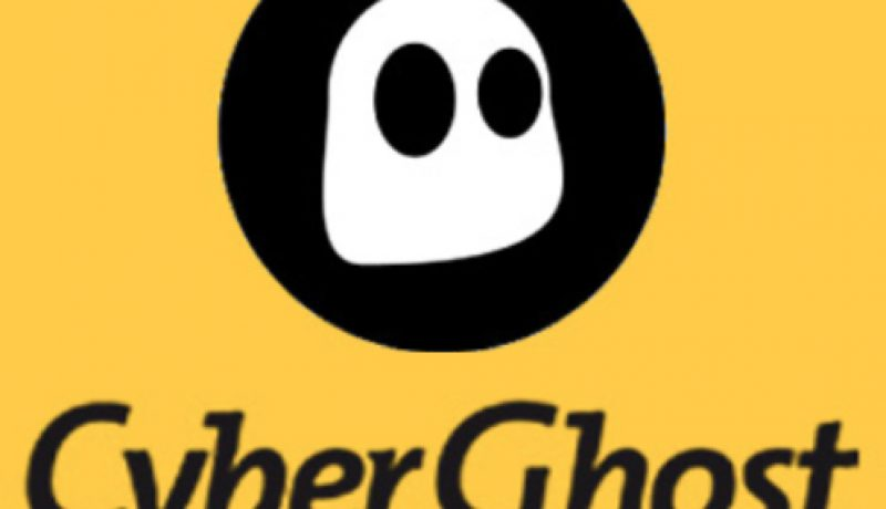 CyberGhost VPN |  Is gratis wel gratis?
