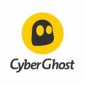 CyberGhost VPN |  Een nieuwe en verbeterde versie 2.0