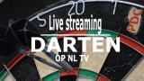 Michael van Gerwen | live stream