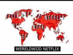 Beste films op Netflix   Toegang tot de wereldwijde Netflix catalogus