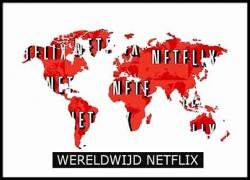 Netflix blokkade omzeilen en Netflix USA openen is simpel