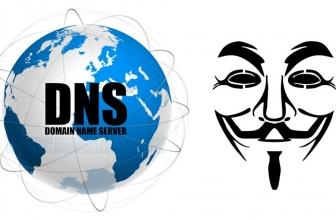 DNS systeem | DNS optimaal gebruiken