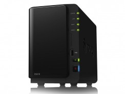 Synology DS216 Play | Het top model Synology