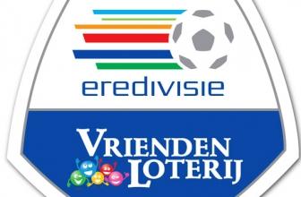 Eredivisie voetbal kijken buiten Nederland | Voetbalcompetitie volgen