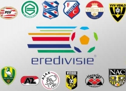 Eredivisie live kijken | Nederlandse voetbalcompetitieen programma's kijken vanuit buitenland