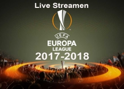 Europa League live stream | Live alle Europese voetbalwedstrijden kijken