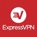 ExpressVPN, review 2020