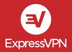 ExpressVPN   Kosten en gebruikersgemak