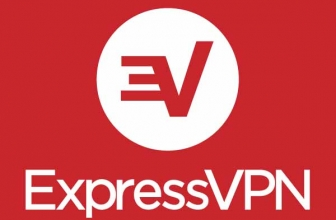 ExpressVPN Review over de kosten en de functionaliteit