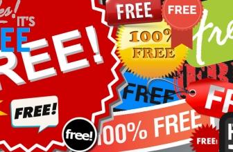 Beste gratis VPN provider | Waarom je deze juist niet zal moeten gebruiken