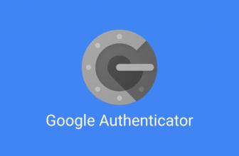 Google Authenticatie in twee stappen instellen | Lees nu deze review