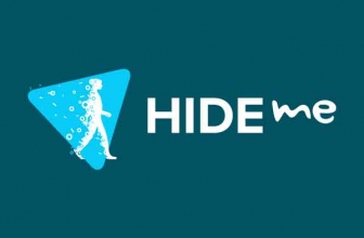 Hide.me | Ideaal voor P2P en Torrent