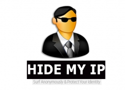 HideMyIP VPN | Een betrouwbare VPN