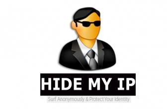 HideMyIP VPN | Een betrouwbare VPN voor je privacy