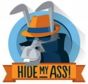 HideMyAss | De stoute VPN ?