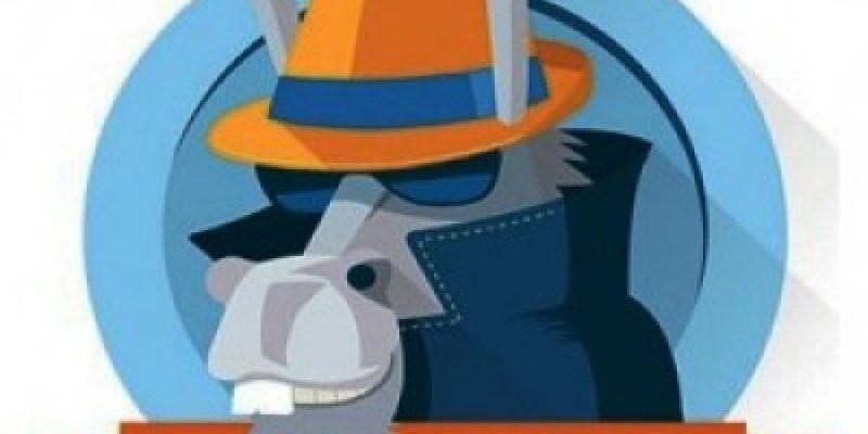 HideMyAss | De stoute VPN ?