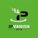 IPVanish, review 2021