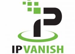 IPVanish | Gespecialiseerd in veiligheid en anonimiteit