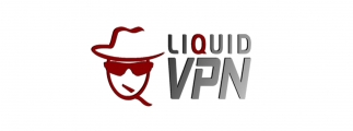 LiquidVPN | New kid on the block