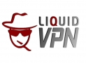 LiquidVPN | New kid on the block