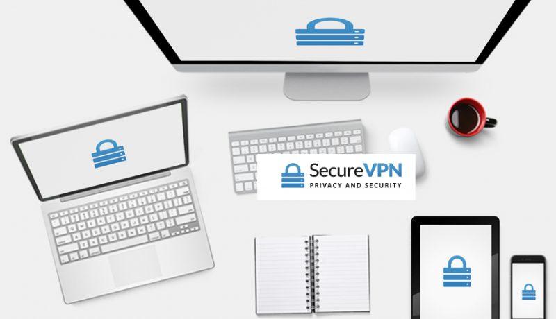 SecureVPN | REVIEW