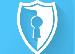 SURFEASY VPN | REVIEW & SNELHEDEN