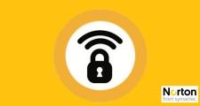 Norton Wifi Privacy | Eerste VPN ontwikkeld voor de mobiele telefoon