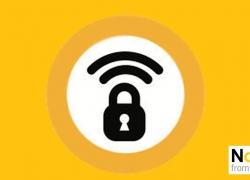 Norton Wifi Privacy   Eerste VPN ontwikkeld voor de mobiele telefoon