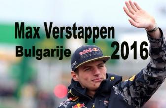 Live Stream GP Hongarije Max Verstappen | Wat gebeurt er dit weekend