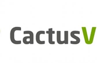 CactusVPN | Eenvoudige interface