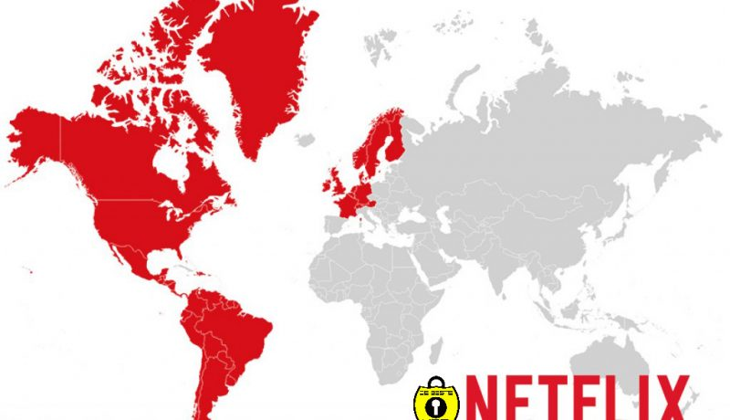 Netflix Nederland film aanbod | VOLLEDIGE FILM AANBOD NETFLIX (update Maart 2016)