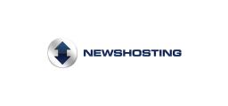 Newhosting