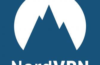 NordVPN | Zeer uitgebreid en goedkope VPN aanbieder