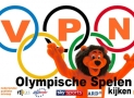 Vanuit het buitenland Nederlandse OS kijken | Live streaming vanuit Zuid Korea