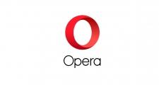 Opera Browser met VPN | Opera's gratis VPN