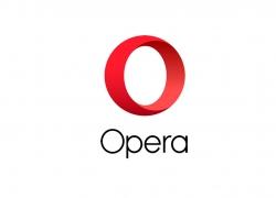 Opera Browser met VPN   Opera's gratis VPN