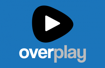 Overplay VPN, review 2020