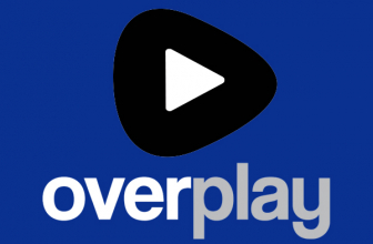 Overplay VPN, review 2021