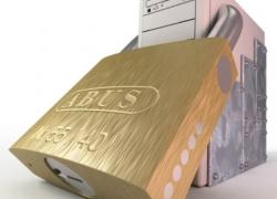 Wat is VPN |  Waarom moeten we ons beschermen?